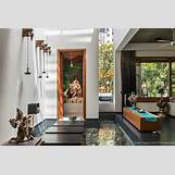 Indian Small Home Designs | 2000 x 1335 jpeg 952kB