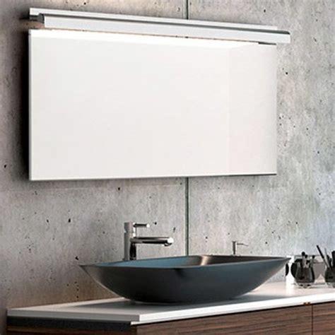 Bathroom Vanity Lights Modern by Top 10 Modern Bath Vanity Lights