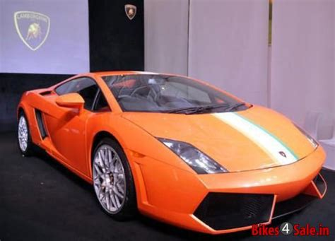 Lamborghini Gallardo Price India Gallardo Lp550 2 Price In India Images