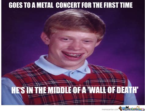 Unlucky Brian Meme - unlucky memes image memes at relatably com