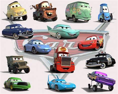 telecharger film cars 3 fonds d 233 cran dessins anim 233 s gt fonds d 233 cran cars 1 et 2
