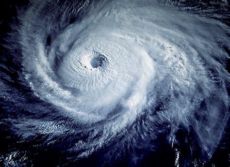 Hurricane L by Nimal Naser S