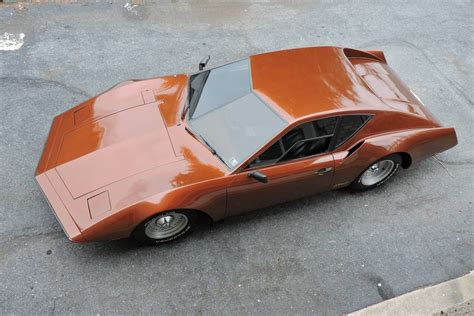 vision for car marcotte vision handcrafted car for sale
