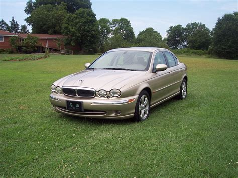 service manual 2002 jaguar xk series sun roof repair kits service manual replace headliner service manual how to remove 2002 jaguar s type exterior molding sunroof hand woven lower