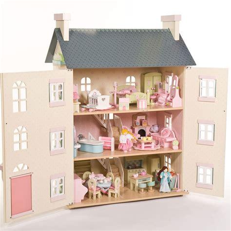 Box Kardus Uk 37x25x50 Cm Puppenhaus Rosewood Le Spiele Und Freizeit