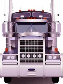 18 Wheels Truck Free 18 Wheeler By Citsymnogard On Deviantart