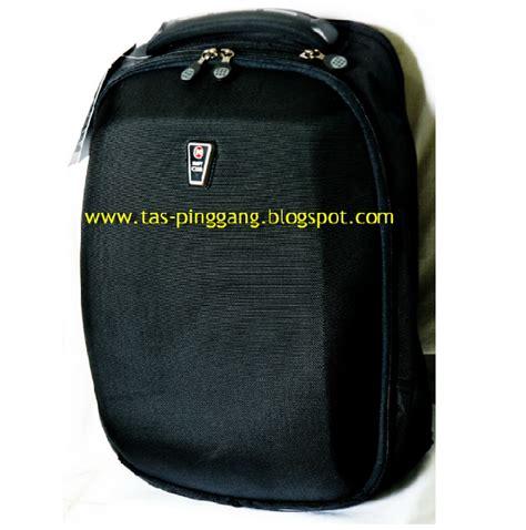 Harga Tas Pinggang Navy Club tas backpack laptop nc 05 tas laptop