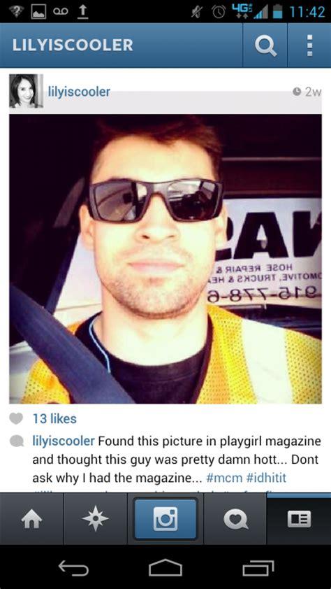 man crush tuesday qotes man instagram quotes quotesgram