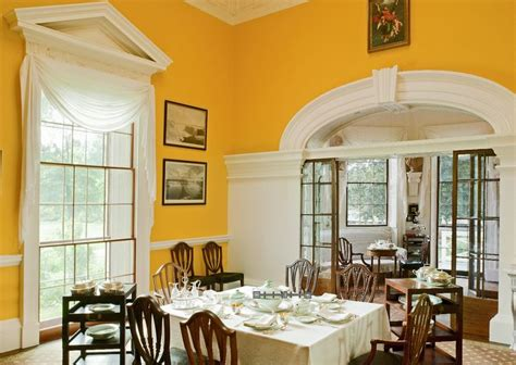 gallery for gt monticello dining room 62 best inside monticello images on pinterest thomas