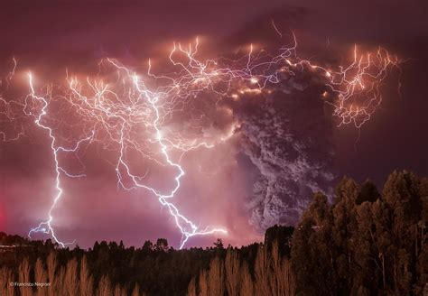 Landscape Photography Of The Year Exhibition Apocalypse Francisco Negroni Earth S Environments