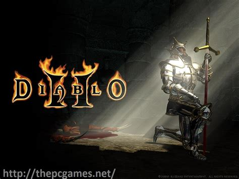 download game intrusion 2 full version free diablo 2 pc game full version free download
