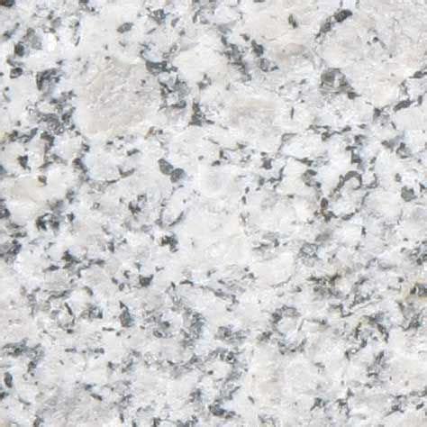grey white granite countertop kitchen ideas - White And Gray Granite