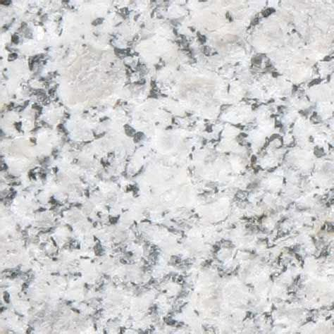 White And Grey Granite Countertops 17 best ideas about white granite kitchen on