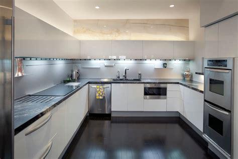 cuisine compl鑼e conforama cuisine complete conforama free decoration d interieur
