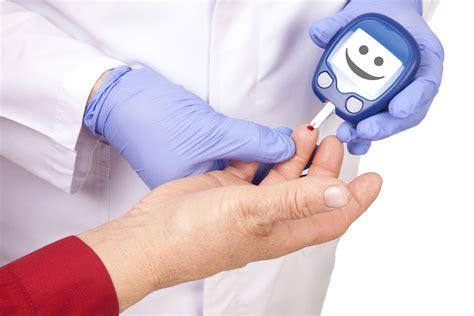 Gula Darah herbal untuk mengontrol gula darah obat diet herbal alami