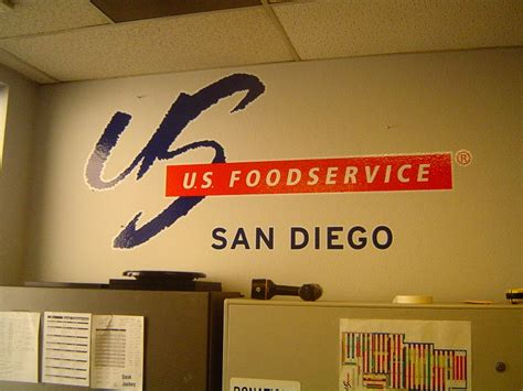 What Do Companies Look For In A Background Check What To Look For In A Commercial Sign Company In San Diego Ca