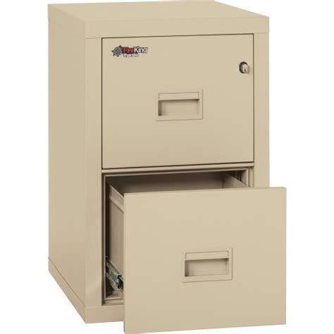 Insulated Storage Cabinet by Fireking Insulated Turtle File Cabinet Fir2r1822cpa