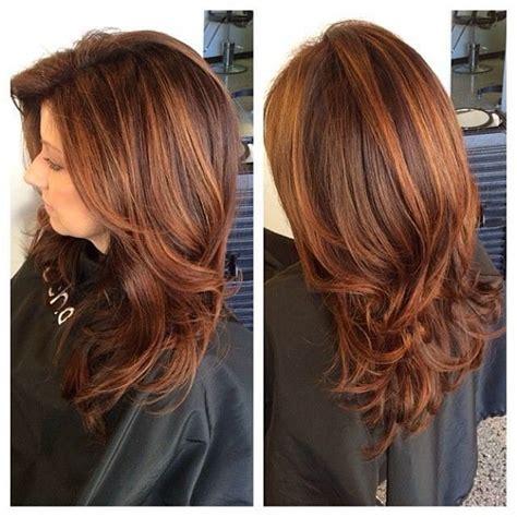 copper brown hair on pinterest color melting hair blonde hair exte image result for copper colour melt hair hair