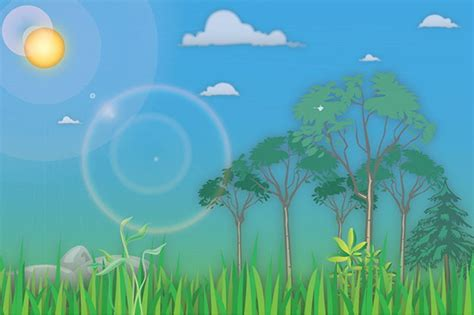 adobe illustrator grass pattern download adobe illustrator background tutorial with cartoon