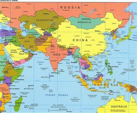 asian country capitals map quiz pin asian country capitals map quiz on