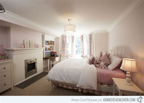 calm bedroom colors 18 charming calming colors for bedrooms