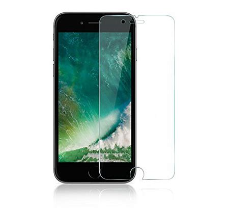 Tempered Glass Iphone 7 7s 10 best iphone 7 screen protectors tempered glass for the