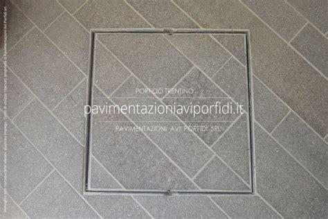 piastrelle in porfido prezzi piastrelle di porfido prezzi pavimento in porfido per
