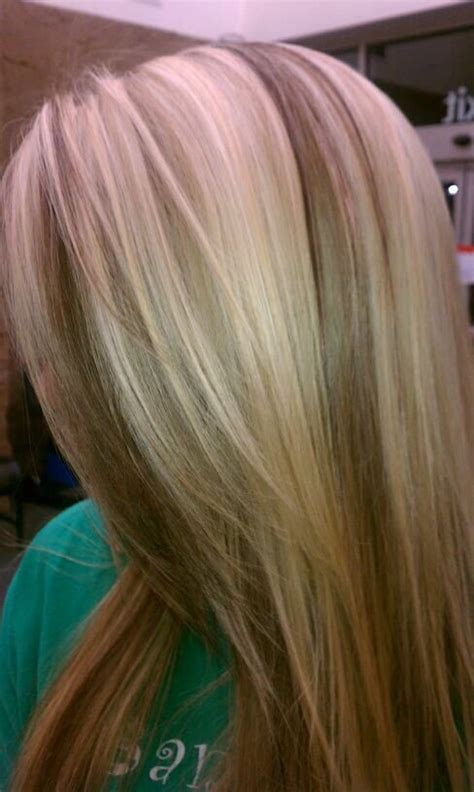 what are low lights for women in 60 60 best hair images on pinterest hairstyles braids and