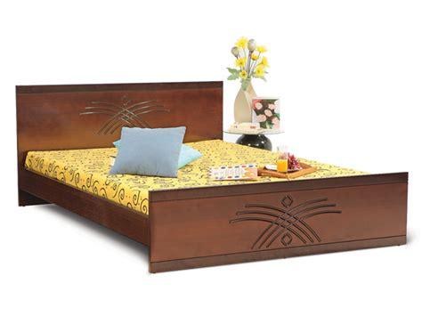 hatil bedroom furniture bedroom furniture 187 hatil bedroom furniture superb