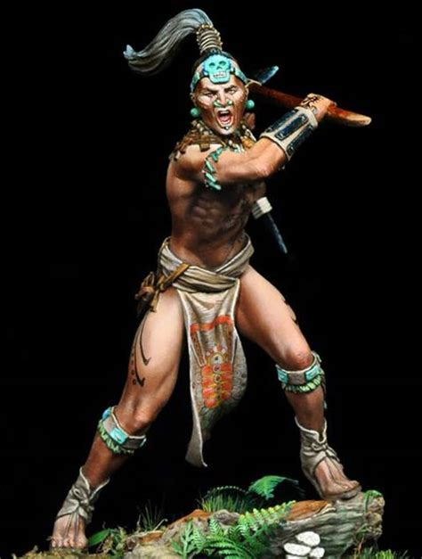 imagenes guerreros mayas mayas organizaci 243 n social socialhizo