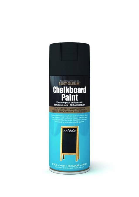 chalk paint kopen rust oleum chalkboard paint schoolboordverf bestel