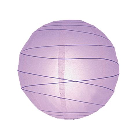 Kertas Gantung Paper Lantern 35 Cm loxton lighting irregular 35cm paper lantern in lavender next day delivery loxton lighting