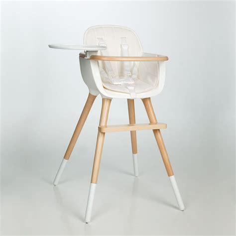 coussin chaise haute ovo blanc blanc micuna design b 233 b 233