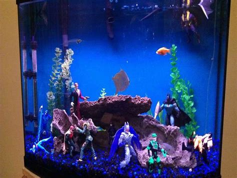 home accessories cool aquarium decorations how to make a fish tank fish tank coffee table 30 best ideas about home aquarium design on pinterest