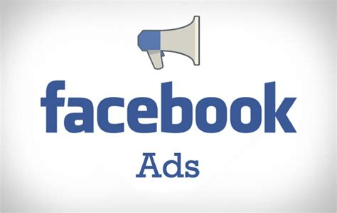 Fb Ads Checker | what are facebook ads emarketingblog blog on online