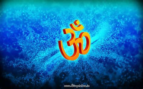 divyatattva astrology free horoscopes psychic tarot