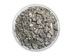 calcium color calcium ca metal calcium granules