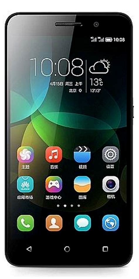 themes huawei honor 4c huawei honor 4c price specifications features comparison