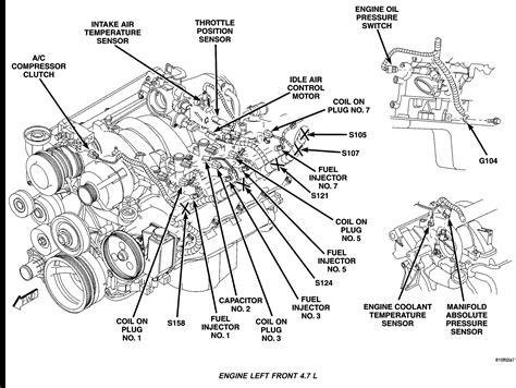bmw k1200lt radio wiring diagram engine diagram and