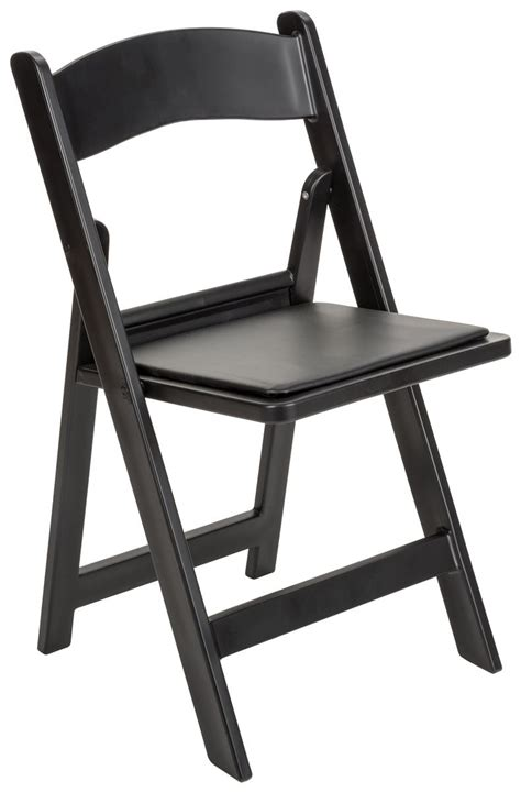 Heavy Duty Folding Chairs by Heavy Duty Folding Plastic Chair Stackable Design For