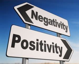 employee negativity in the health care field books dental marketing strategies archives page 3 of 4 the