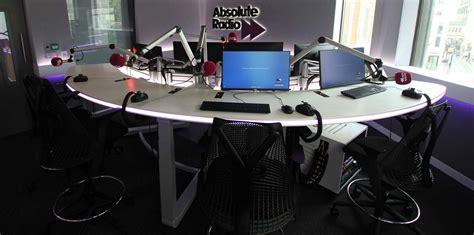 layout editor absolute aka design edit desks graphics desks including on line