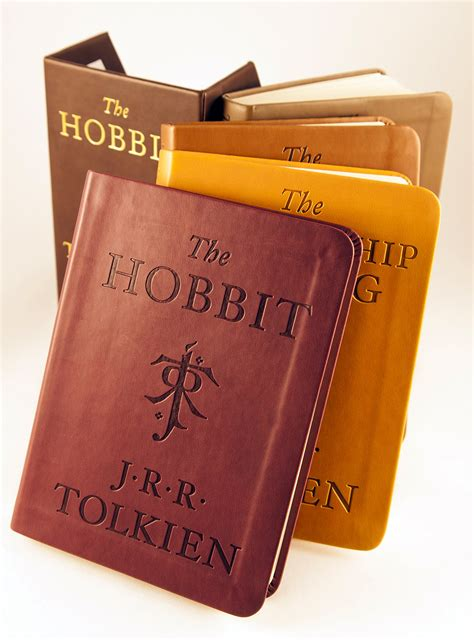 the hobbit pocket version the hobbit and the lord of the rings deluxe pocket boxed set