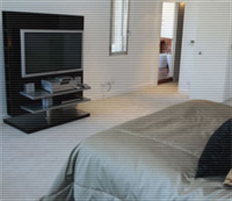 best tv for bedroom best bedroom tv our top recommended televisions for your