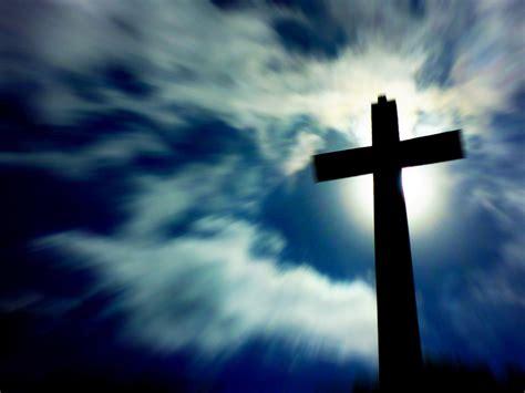 christian cross christian cross wallpapers desktop wallpaper backgrounds