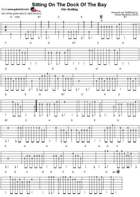 tutorial gitar photograph tutorial gitar more than words 55 best guitar tabs and