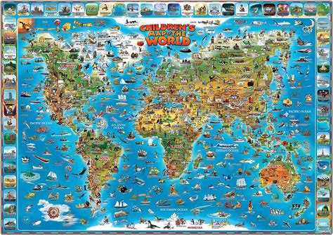world map questions choice image word map images and