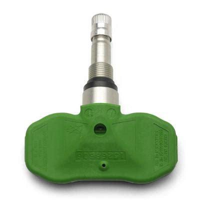 tire pressure monitoring 1992 pontiac bonneville electronic valve timing tire pressure monitor sensor gm 19155710 gmpartsnow