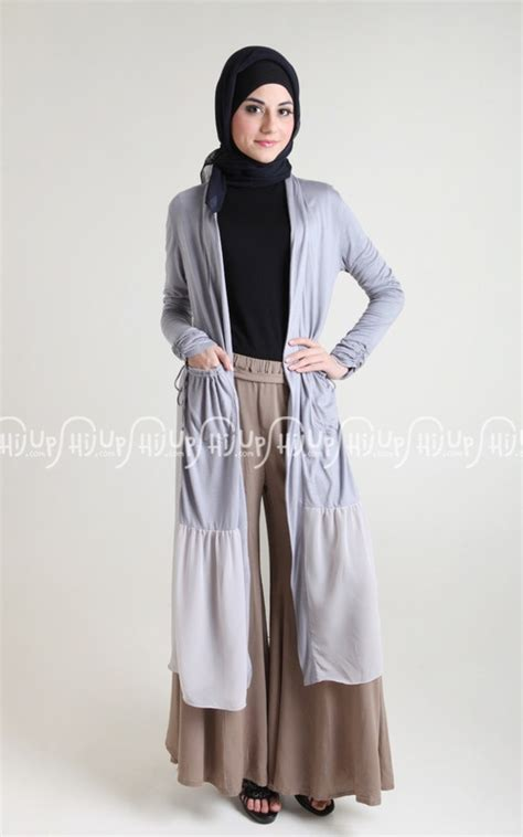 Scarf Purple Ria Miranda 907 best images about everyday college hijabi style on