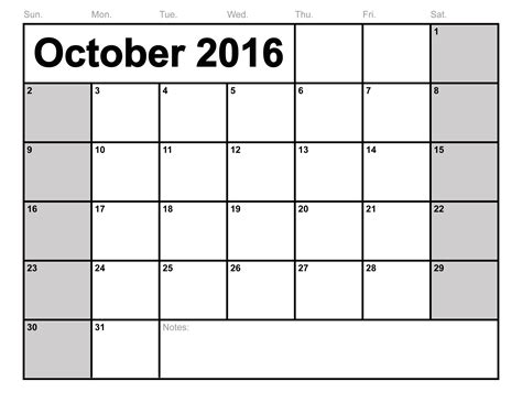 Calendar 2017 Excel Nz October 2016 Calendar Nz 2017 Calendar With Holidays